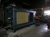 P1030184